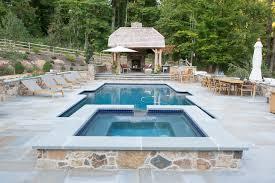 chester county pool u0026 patio latta kennedy builders
