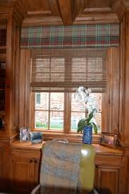 Fabric Covered Wood Valance Budget Blinds Dallas Tx Custom Window Coverings Shutters