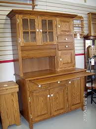amish kitchen furniture buffet cabinet amish custom furniture