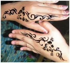 the 25 best henna pictures ideas on pinterest henna leg tattoo