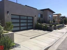 Home Depot Overhead Garage Doors by White Modern Garage Doors Kapan Date
