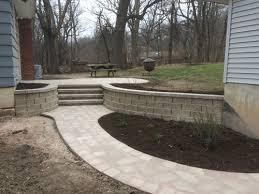 custom outdoor fire pits custom outdoor fire pits conrades landscape design