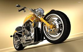 harley davidson motorcycles wallpaper u0026 bike pinterest