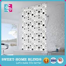 bathroom blinds argos best bathroom decoration