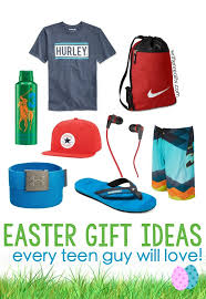 easter gifts for boys easter basket ideas boys will actually written reality