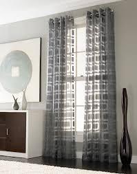 patterned window shades window treatments valances patterns window