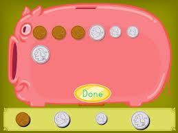 practice test money worksheet education com