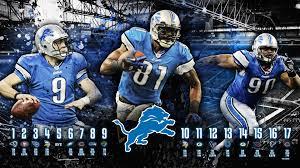 Detroit Lions Shower Curtain Images Of Detroit Lions Google Search Favorite Pro Teams