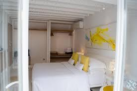 myconian ambassador hotel relais u0026 châteaux lifestyle passion
