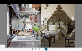 Interior Designing Ideas Interior Design Ideas Android Apps On Google Play