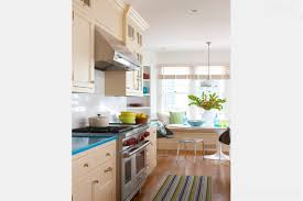 kitchen home depot kitchen remodeling home depot kitchen remodeling kitchen designs