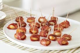 cuisine appetizer appetizer recipes kraft recipes
