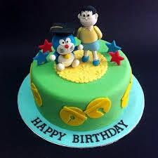 5 lovely birthday cake ideas for your kid silvermind net