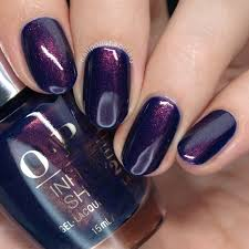 opi turn on the northern lights nail polish society opi iceland fall winter 2017 collection
