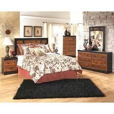 Boston Bedroom Furniture Set Rent Bedroom Furniture U2013 Wplace Design