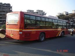 volvo transport volvo city buses u2013 redefined city commuting team bhp