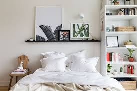 a modern and feminine brooklyn studio u2013 homepolish