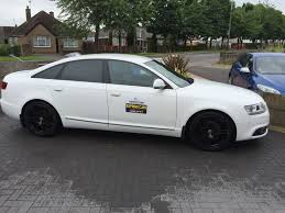 audi account services taxis burton on trent burton airport taxis airport taxis