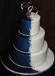 wedding cake royal blue wedding cake large cake boxes plastic cake slice boxes
