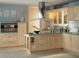 Antique Looking Kitchen Cabinets Latest Kitchen Images New Home Kitchens New Model Homes Virtual