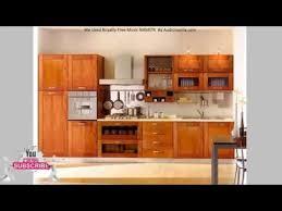 Latest Kitchen Designs Kitchen Pulls Latest Kitchen Designs - Latest kitchen cabinet design