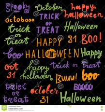 halloween party quotes like success best 25 halloween poems ideas