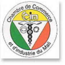 chambre des commerces et d industrie de commerce du mali les acteurs reconnaissants envers les autorités