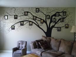 hand painted family tree family tree pinterest family trees hand painted family tree