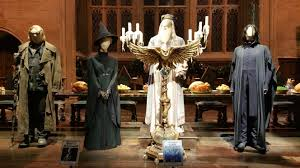 free images statue religion harry potter ancient history