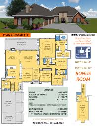 house plans with keeping rooms home plan designs inc uncategorized