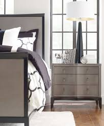 bedroom narrow width night stands low price night stands tall