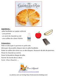 recette de cuisine enfant 98 best cuisine enfants images on illustrated recipe