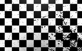white and black wallpaper black and white wallpaper 1ff verdewall