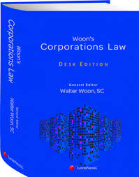 lexisnexis yellow book a practical guide to singapore data protection law lexisnexis