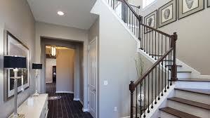 terra costa villas new villas in jacksonville fl 32246 expand model