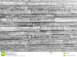 light grey old log cabin wall texture wood texture dark rustic