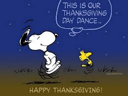 thanksgiving quotes pinterest snoopy quotes about friendship snoopy thanksgiving quotes