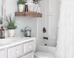 Light Grey Shower Curtain Bar Astounding Bathroom Sets With Shower Curtain Rugs Black Rail