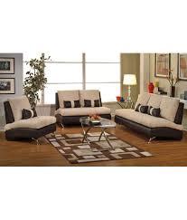 Contemporary Microfiber Sofa Contemporary Microfiber Sofa Collection 3 2 1 Buy Contemporary