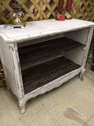 repurposed furniture ideas tv cabinet awesome repurposed furniture ideas tv cabinet 94 for your home