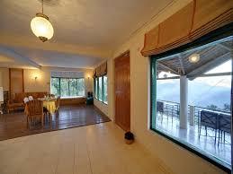 v resorts ramgarh cottage nainital india booking com
