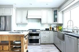 buy direct kitchen cabinets cabinets direct direct buy kitchen cabinets buy kitchen cabinets