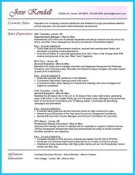 resume templates account executive position salary in nfl what is a franchise awesome beautiful beauty advisor resume that brings you to your
