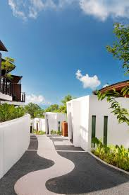 thai homes retreat w koh samui in thailand exuding the ultimate level of