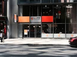 lyfe kitchen u0027s fresh casual experience business insider