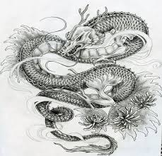 asian tattoo designs tattooimages biz