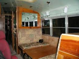 Rv Dinette Booth Bed 29 Best Rv Beds Images On Pinterest 3 4 Beds Rv Living And
