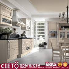 round kitchen cabinets round kitchen cabinets suppliers and