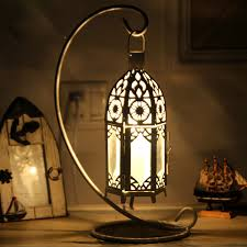 moroccan hanging lamps suppliers u2013 decor blog