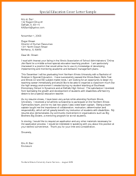 elementary teaching cover letter free e cards